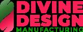 DIVINE DESIGN MANUFACTURING