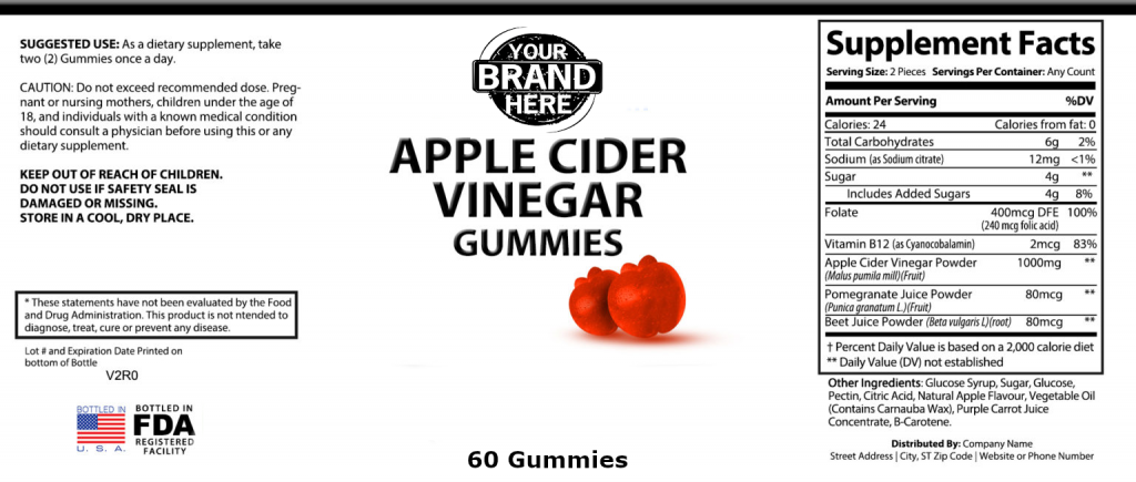 Apple-Cider-Vinegar-Gummies