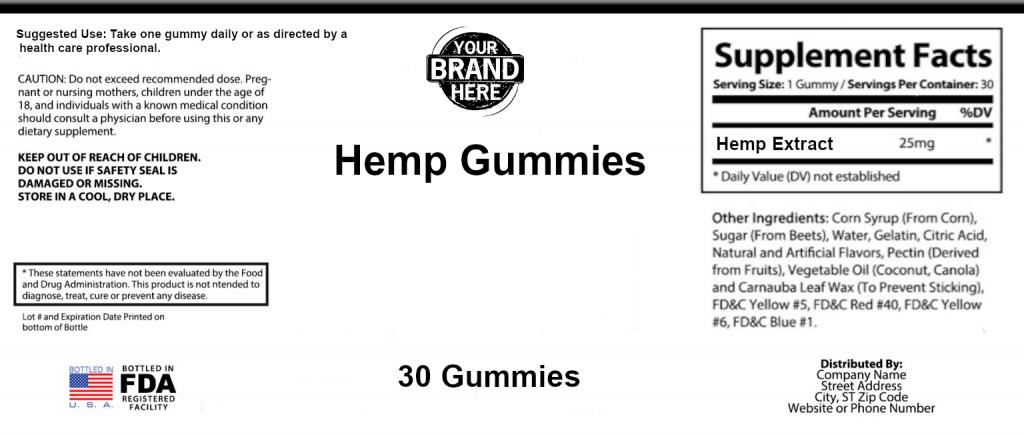 Private_Label_Hemp_Gummies