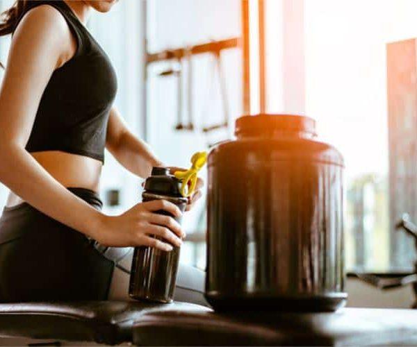 sports-nutrition-supplement-manufacturer